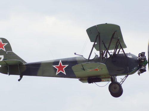 Perché l'aereo più fragile dell'URSS fu tra i migliori della Seconda guerra mondiale