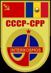 Intercosmos-17