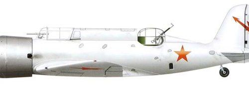 Neman R-10