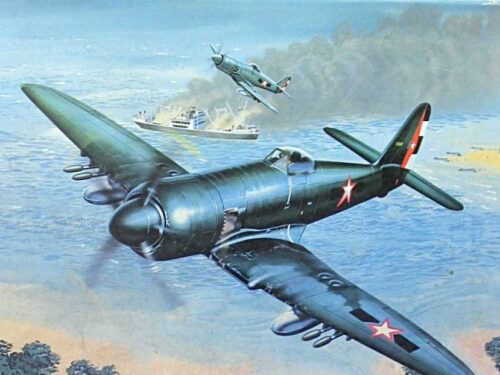 Le battaglie navali di Cuba
