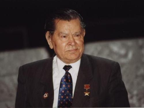 Aleksej Maresev, il pilota sovietico che ribaltò le sorti della battaglia coi tedeschi